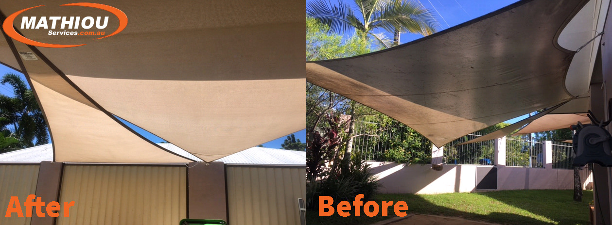 Affinity Education Group National Refresh ProgramCooya Beach Before After