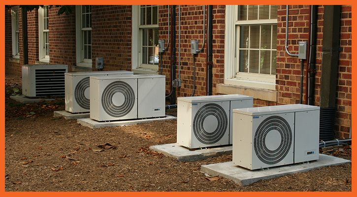 Bet you don't know these facts about air conditioners Community
