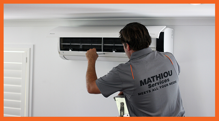Why general maintenance is so important in keeping your facility at top form Bits and Pieces Community Maintenance and Repair Services