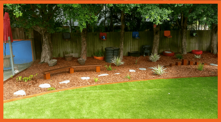 Benefits of a Sensory Garden and how to create one Community Gardening & Landscaping Services  Water Features Sensory Garden Herb Garden gardening