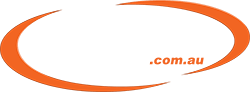 Mathiou Services Logo