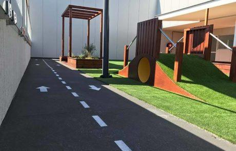 bike-paths-gallery-2