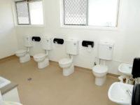 cubbycare-bathroom-2