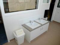 cubbycare-bathroom-3