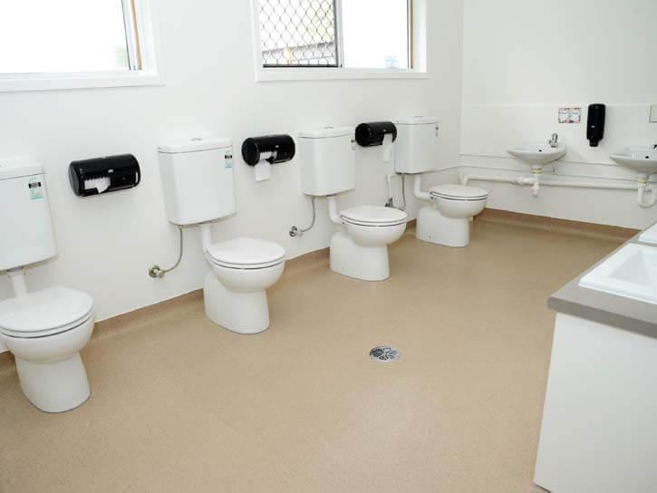 cubbycare-bathroom-5