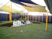 cubbycare-playground-2