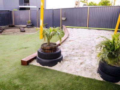cubbycare-playground-3