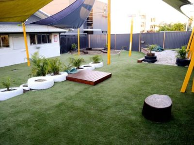 cubbycare-playground-5