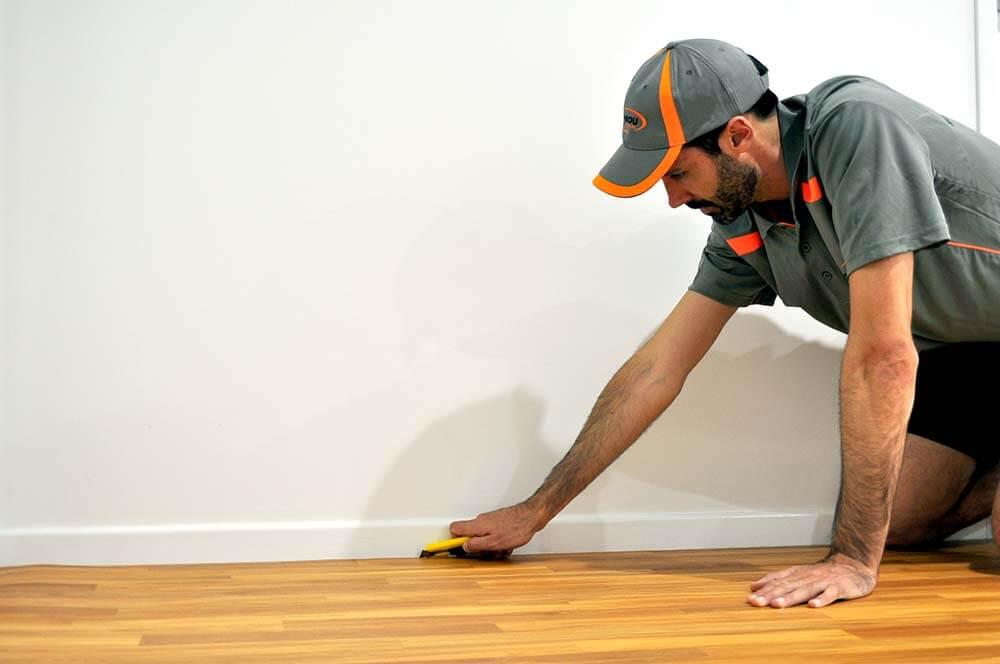floor-restoration-gallery-14