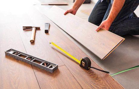 floor-restoration-gallery-3