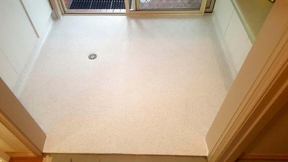 floor-restoration-gallery-9