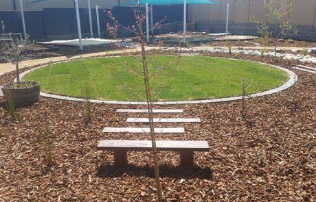 gardening-landscaping-gallery-18