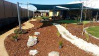 gardening-landscaping-gallery-26