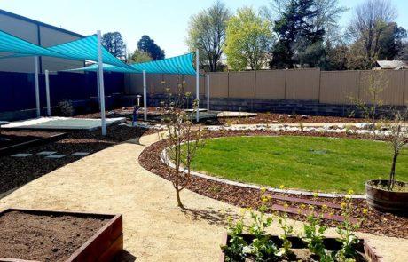 gardening-landscaping-gallery-27