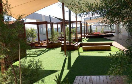 gardening-landscaping-gallery-29