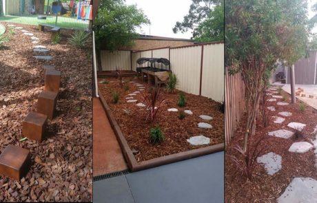 gardening-landscaping-gallery-3