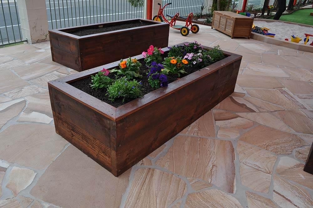 gardening-landscaping-gallery-7