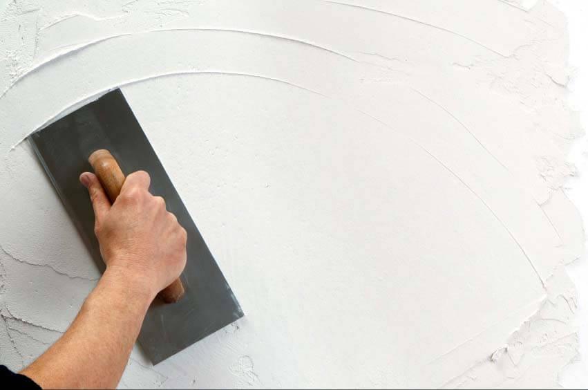 painting-decoration-4
