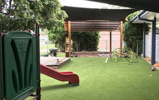 Aussie Kindies Early Learning Centre Childcare Project