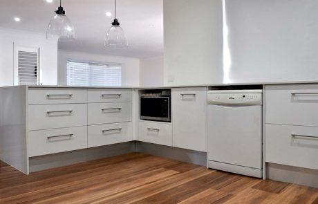 pp-burleigh-kitchen-1