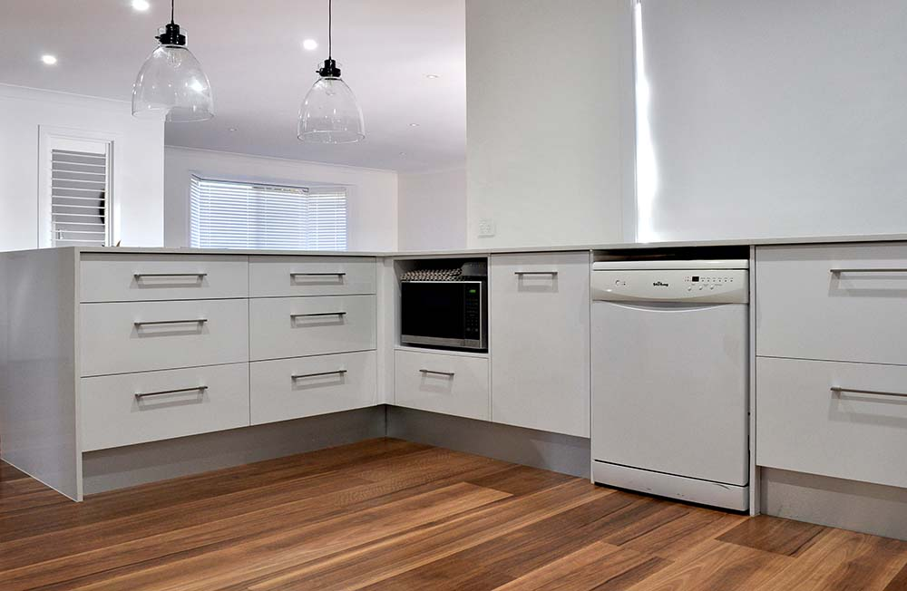 pp-burleigh-kitchen-1