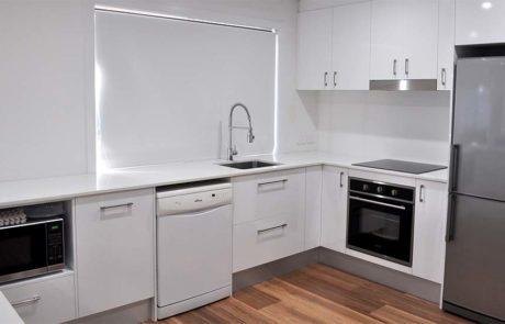 pp-burleigh-kitchen-3