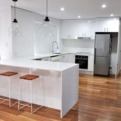 pp-burleigh-kitchen-featured-img