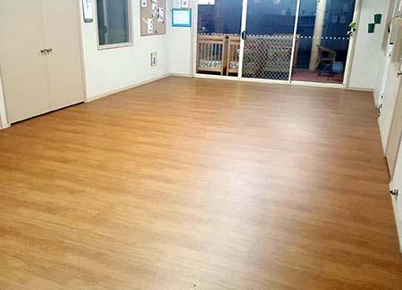 floor-restoration-1-after