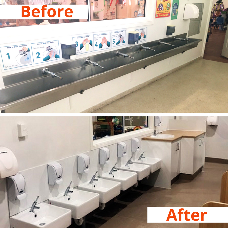 How to choose your commercial plumber Community Plumbing Services  plumbing repairs commercial plumber