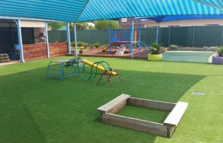 gardening-landscaping-gallery-38