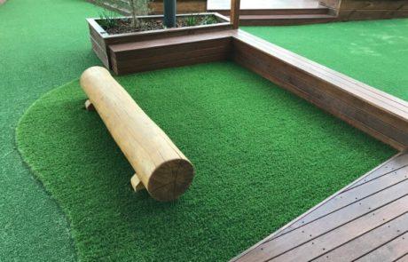 gardening-landscaping-gallery-39