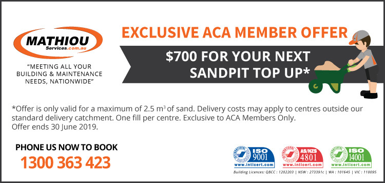 June-ACA-Sandpit-Offer