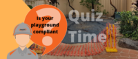 Is your playground compliant quiz