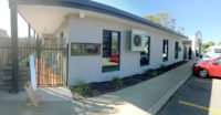 Gosnells Childcare Facility Paint Work