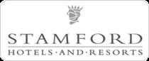 Atamford logo