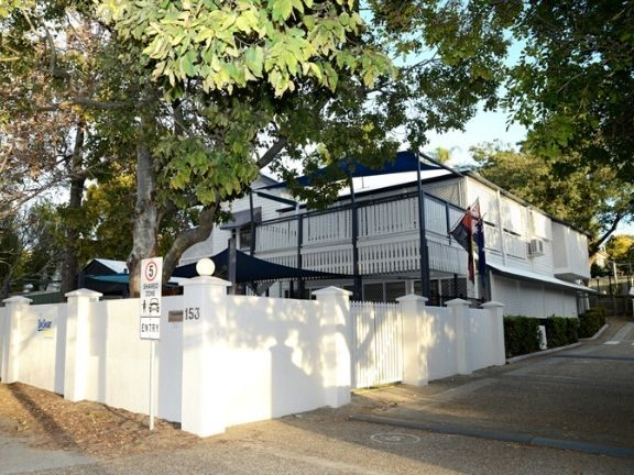 East-Brisbane-Exterior-Paint-work