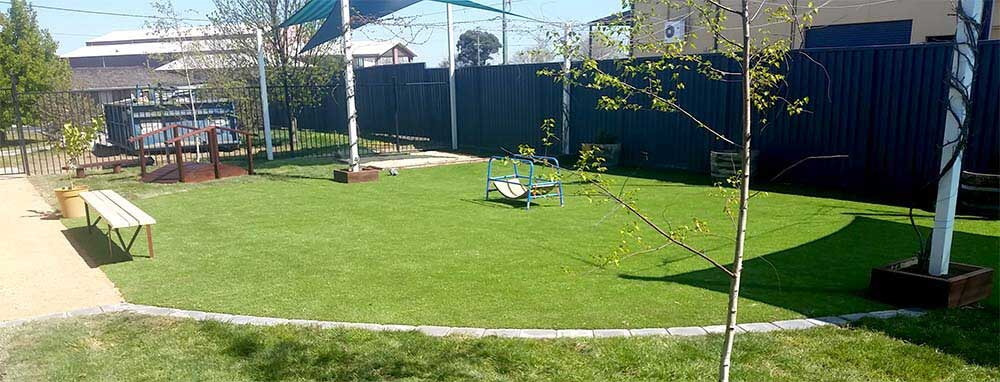 Mathiou Services Gardeing and Landscaping job