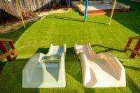Sunnybanks External – Playground Upgrade