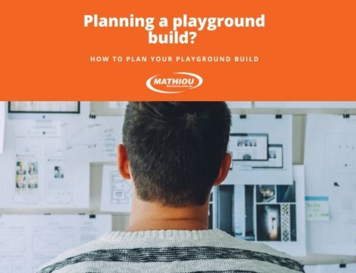Protected: How to plan your playground build