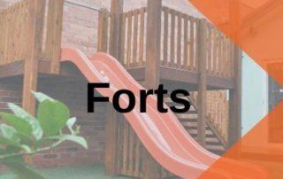 Forts playground
