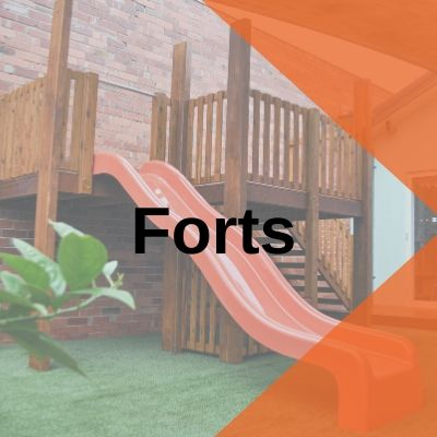 Forts-playground-elements-button
