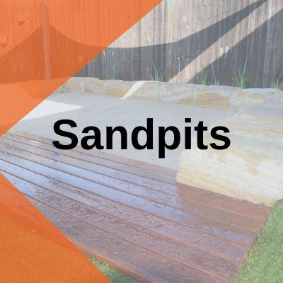 Sandpits-playground-elements-button