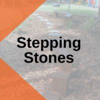 Stepping Stones playground