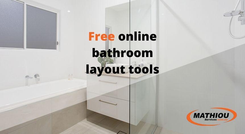 bathroom-layout-tools