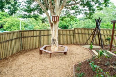 fencing-landscaping