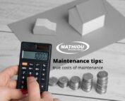 Maintenance tips- true costs of maintenance