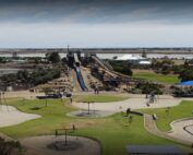 Australia's Best Playgrounds SA St Kilda