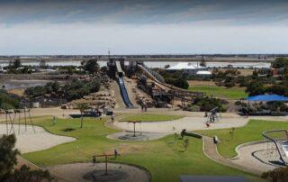 Australia's Best Playgrounds SA St Kilda