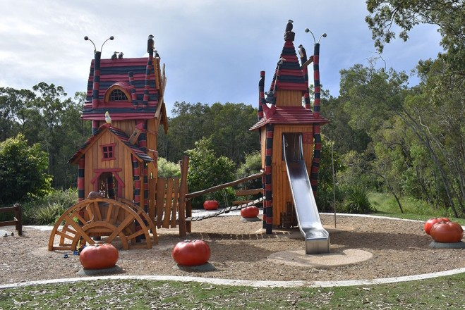 Best Playgrounds-Brisbane-Bray-Farm-ParkBray