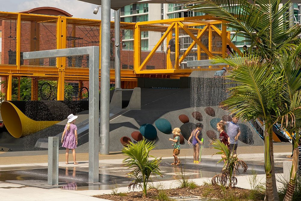 Best Playgrounds-Brisbane-hercules-street-park
